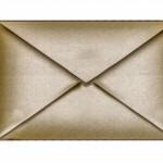 old-envelope